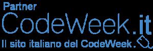 codeweek-banner-a