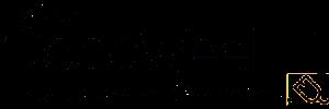 codeweek-banner-b