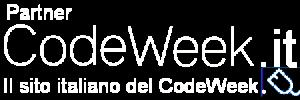 codeweek-banner-w