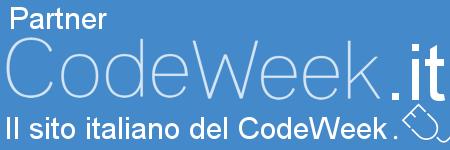 Banner Code Week