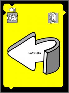 turn-left-c
