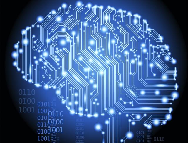LM08: Esperimenti di Intelligenza artificiale