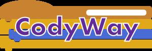 CodyWay