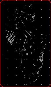 mappa1-planimetria