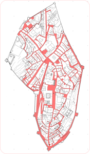 mappa2-strade