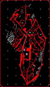mappa3-poi