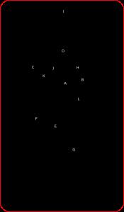 mappa6-archi0