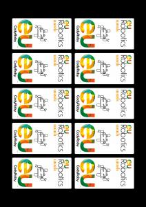 card-back-EURW