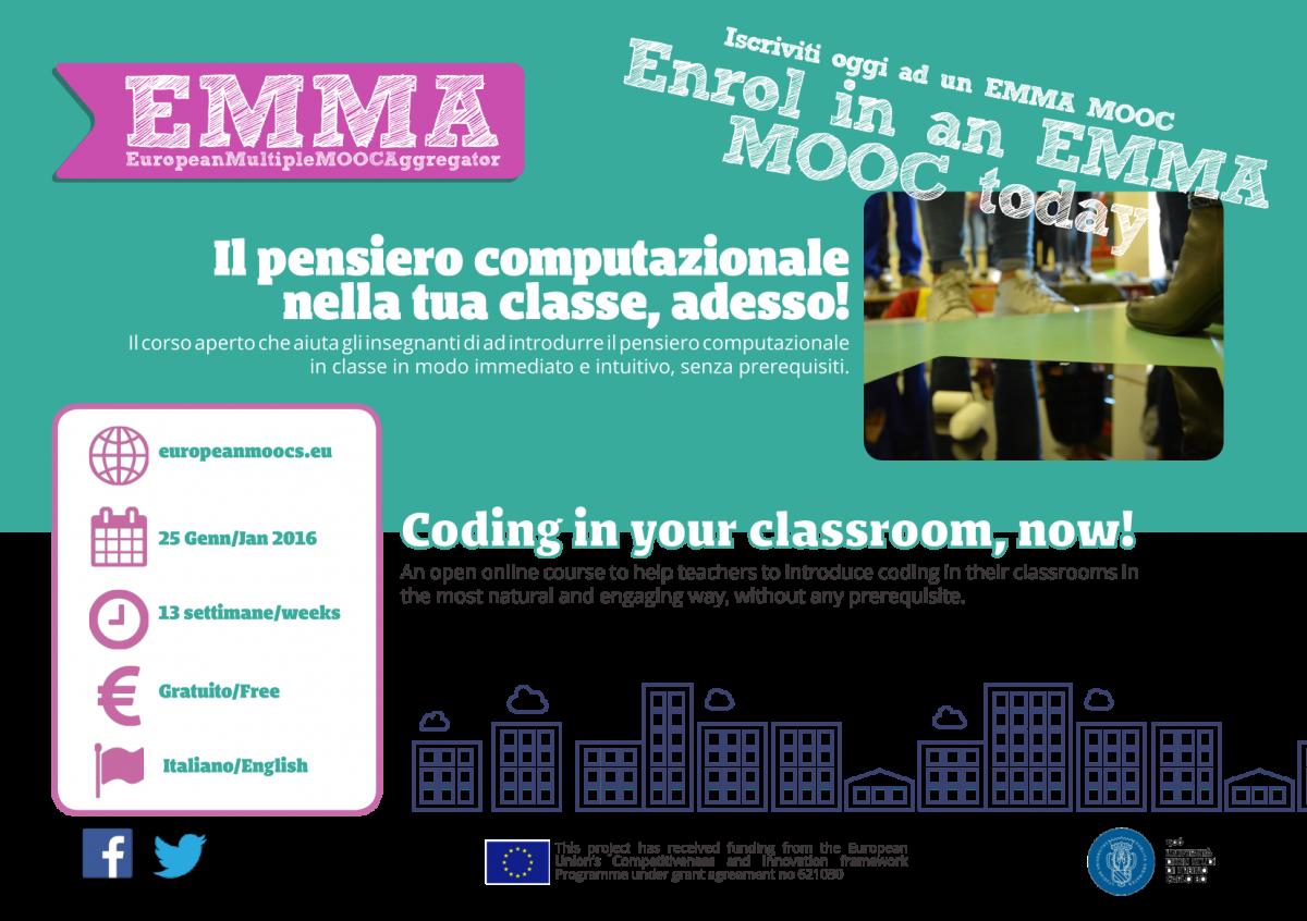 leaflet_moocs-coding_home-print