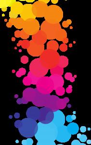 ecwbubbles