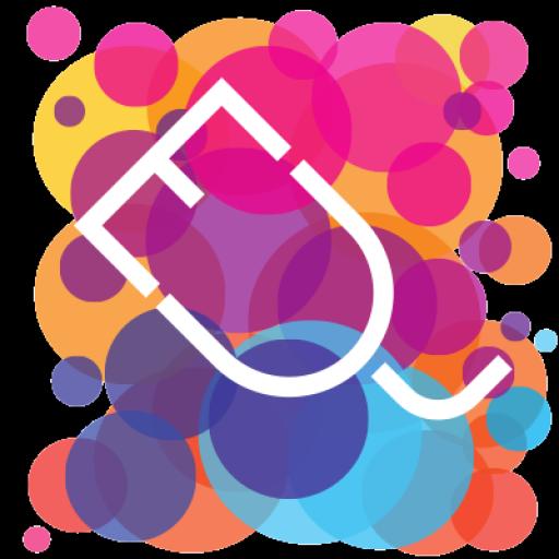 La grafica e la musica di CodeWeek 2017
