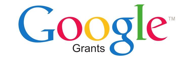 Google Grants per eventi CodeWeek 2018