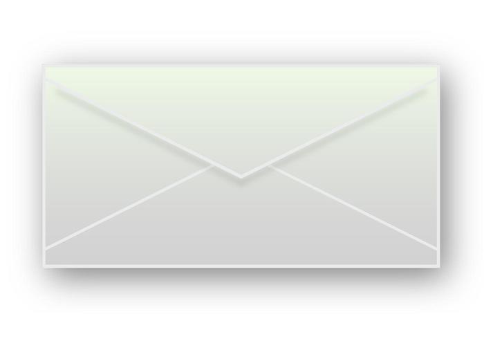 envelope-icon-soft-gradient-vector