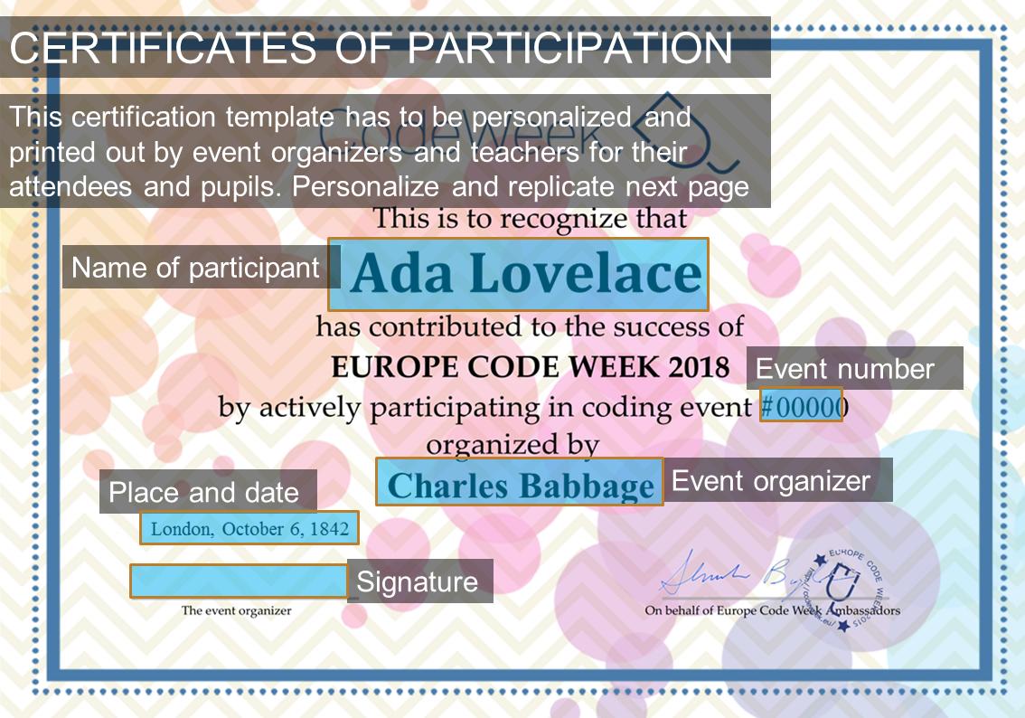 CodeEU-participation-award-1
