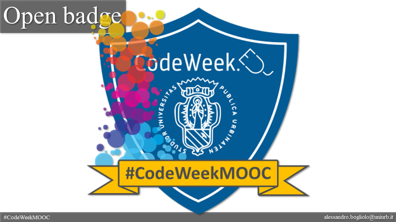 CodeWeekMOOC-openbadge-slide
