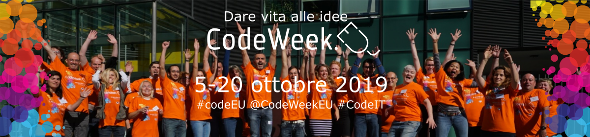 codeweek.it