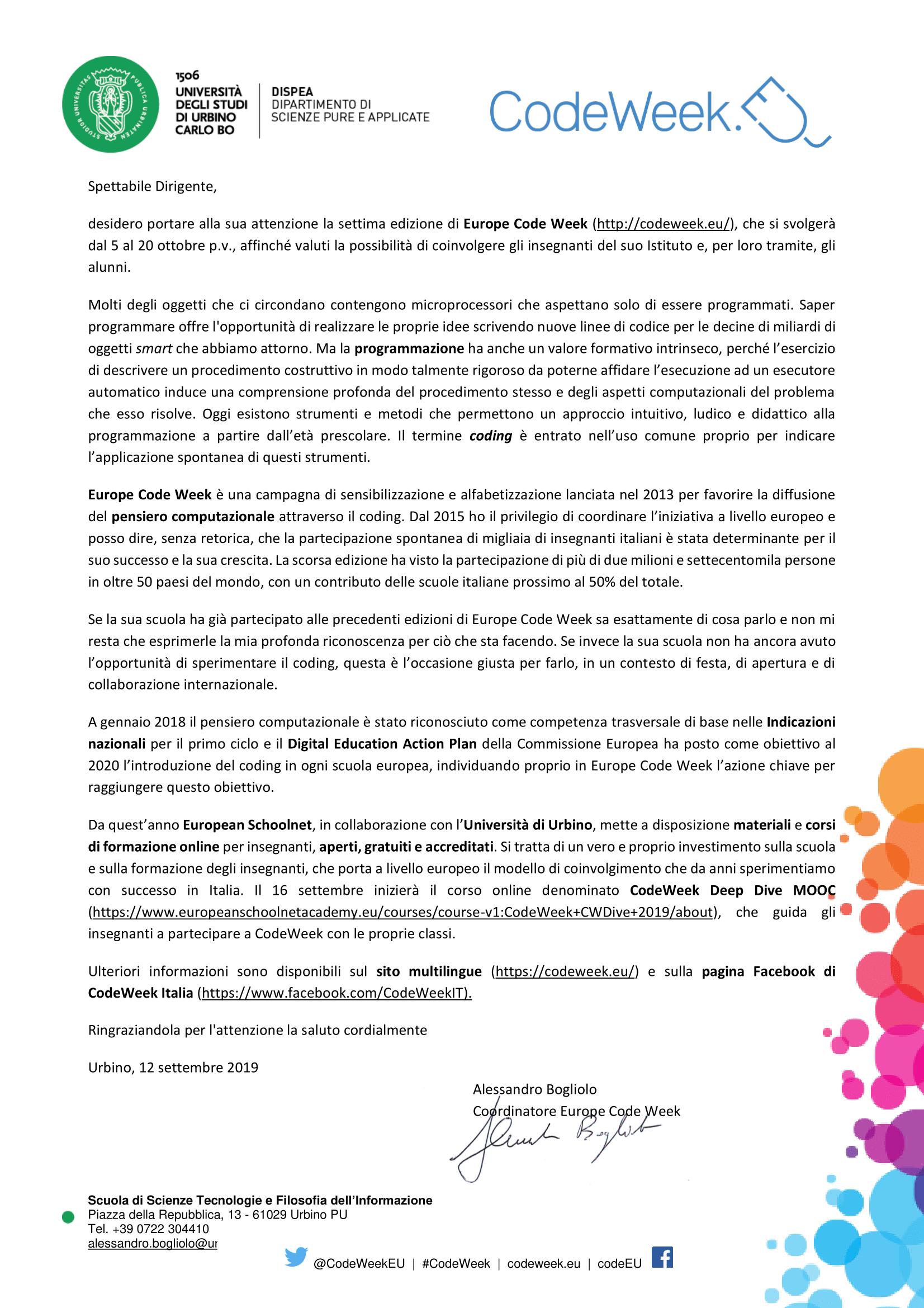 CodeWeekScuole19-1