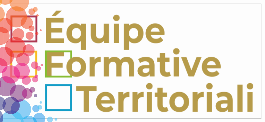 6. Le proposte delle Equipe Formative Territoriali