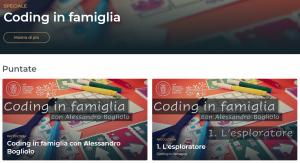 coding-in-famiglia
