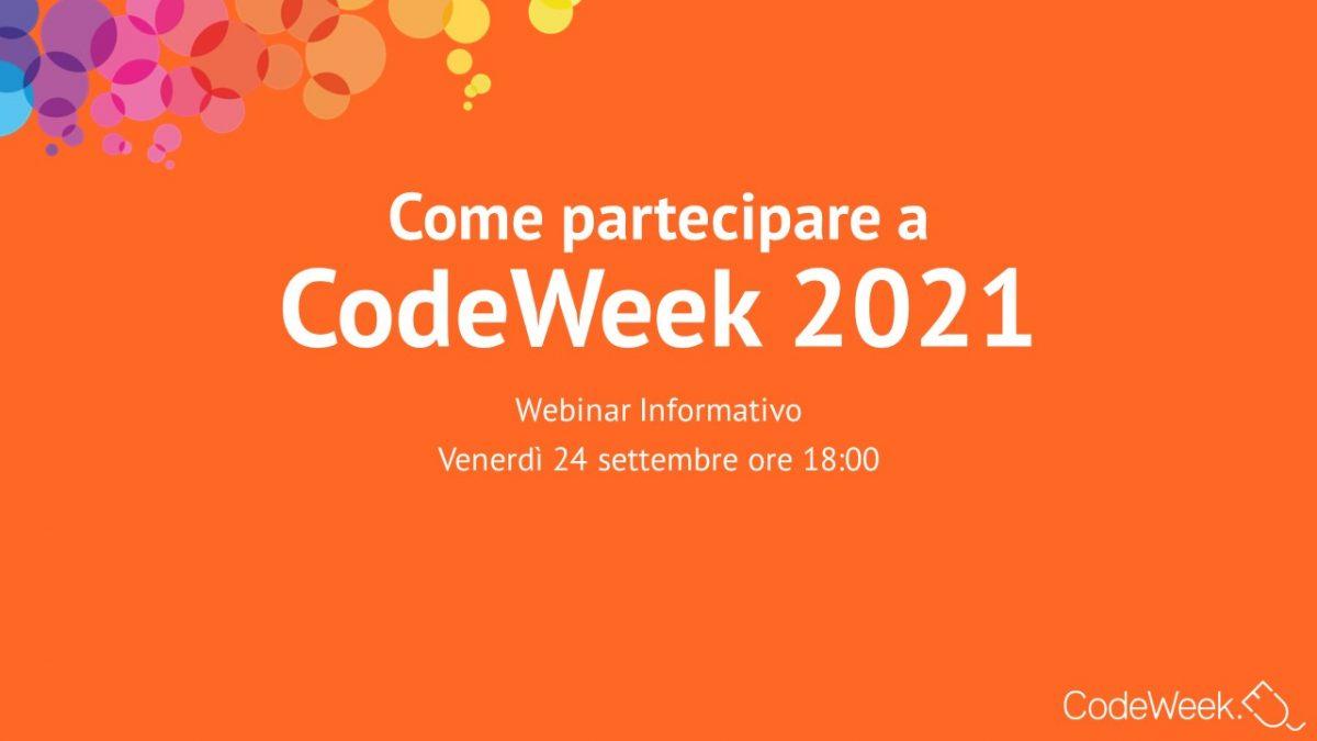 codeweek-2021-cover