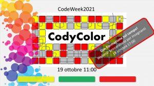 webinars-2021-codycolor